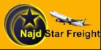 Najd Star